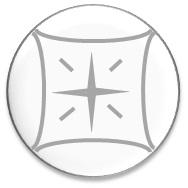 Kompassschnitt Brot
